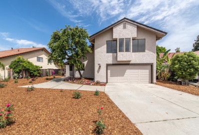 2871 Richgrove Court, San Jose, CA 95148 - MLS#: 52152226