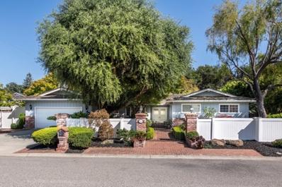 14050 Loma Rio Drive, Saratoga, CA 95070 - MLS#: 52152248