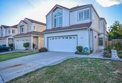 1643 Valley Crest Drive, San Jose, CA 95131 - MLS#: 52152253