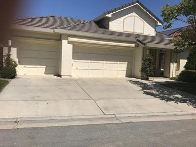 17673 River Run Road, Salinas, CA 93908 - MLS#: 52152254