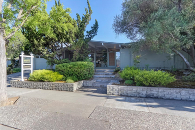 1034 Helena Drive, Sunnyvale, CA 94087 - MLS#: 52152256