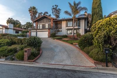3475 Ramstad Drive, San Jose, CA 95127 - MLS#: 52152259