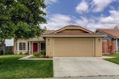 2100 Glarner Street, Hollister, CA 95023 - MLS#: 52152260