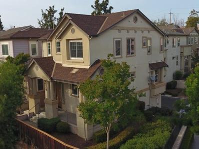 1677 Salamoni Court, San Jose, CA 95133 - MLS#: 52152261
