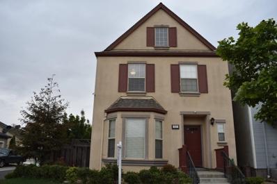111 Moreno Street, Greenfield, CA 93927 - MLS#: 52152287