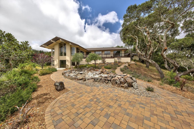 12767 Oak Glen Drive, Carmel Valley, CA 93924 - MLS#: 52152294