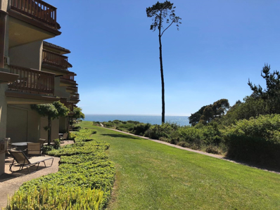 22 Seascape Resort Drive, Aptos, CA 95003 - MLS#: 52152296