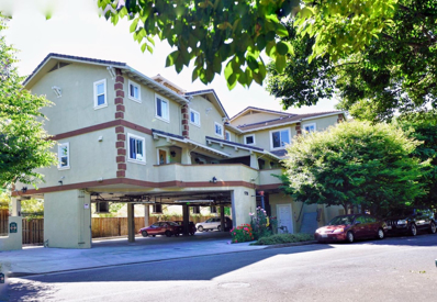 1758 Cross Way UNIT 255, San Jose, CA 95125 - MLS#: 52152305