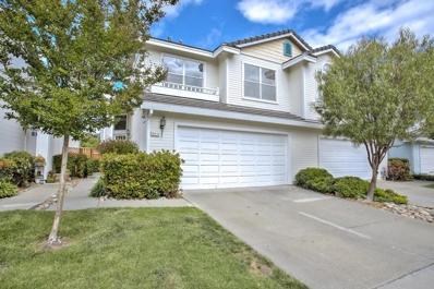 34416 Calgary Terrace, Fremont, CA 94555 - MLS#: 52152315