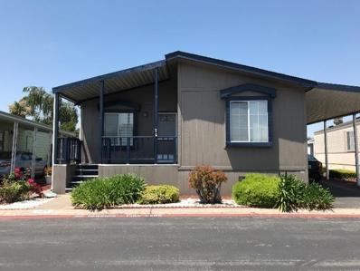 1220 Tasman Drive UNIT 225, Sunnyvale, CA 94089 - MLS#: 52152318