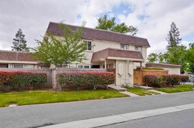 2936 Creekside Drive, San Jose, CA 95132 - MLS#: 52152320