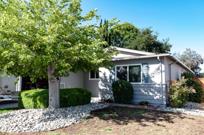 4458 Camden Avenue, San Jose, CA 95124 - MLS#: 52152331