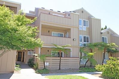 116 Monte Verano Court, San Jose, CA 95116 - MLS#: 52152344