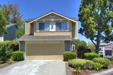 477 Folsom Circle, Milpitas, CA 95035 - MLS#: 52152345