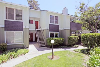 2643 Gimelli Way UNIT 121, San Jose, CA 95133 - MLS#: 52152346