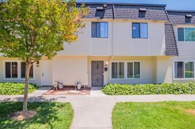 5477 Don Basillo Court, San Jose, CA 95123 - MLS#: 52152347