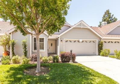 7779 Beltane Drive, San Jose, CA 95135 - MLS#: 52152349