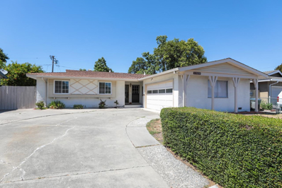 1489 Hillsdale Avenue, San Jose, CA 95118 - MLS#: 52152364