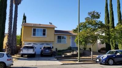 3467 Rio Bravo Drive, San Jose, CA 95148 - MLS#: 52152365