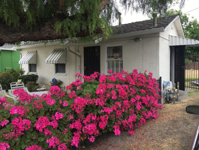 136 Sunnyslope Avenue, San Jose, CA 95127 - MLS#: 52152371