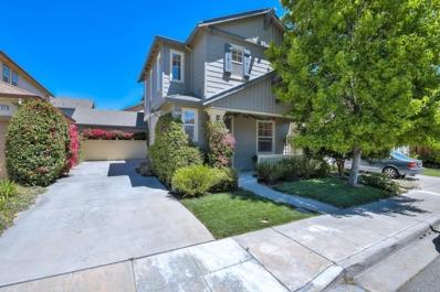 939 Baines Street, East Palo Alto, CA 94303 - MLS#: 52152378
