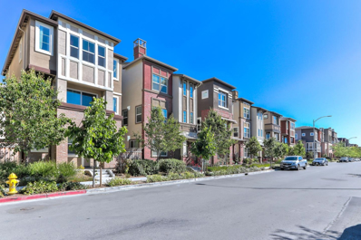 1552 Shore Drive, San Jose, CA 95131 - MLS#: 52152381