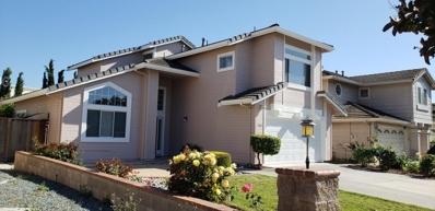 3062 Rosecreek Drive, San Jose, CA 95148 - MLS#: 52152389