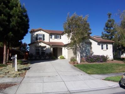 5030 Peninsula Point Drive, Seaside, CA 93955 - MLS#: 52152407