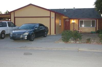 130 Bridge Road, Hollister, CA 95023 - MLS#: 52152427