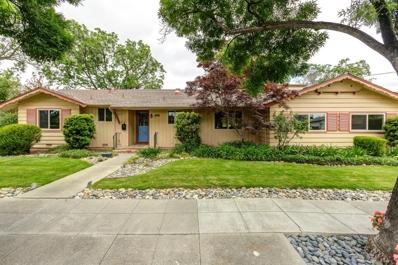 1141 Madison Avenue, Livermore, CA 94550 - MLS#: 52152438
