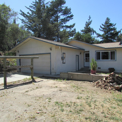 6238 Echo Valley Court, Salinas, CA 93907 - MLS#: 52152459