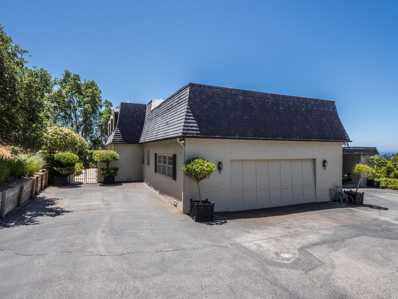 2600 Huntington Drive, Aptos, CA 95003 - MLS#: 52152460