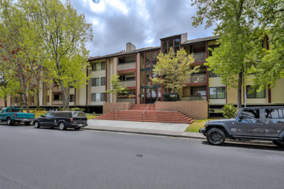 2111 Latham Street UNIT 309, Mountain View, CA 94040 - MLS#: 52152466