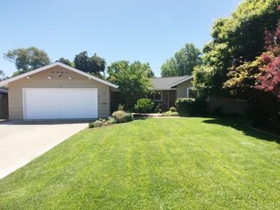 14 Herbert Lane, Campbell, CA 95008 - MLS#: 52152474