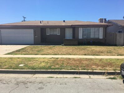 1658 Cupertino, Salinas, CA 93906 - MLS#: 52152499