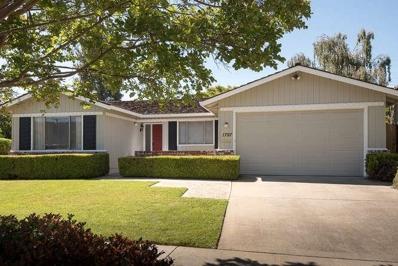 1797 Frobisher Way, San Jose, CA 95124 - MLS#: 52152512