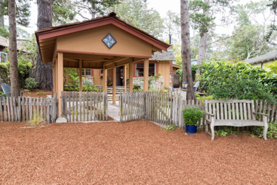 Lobos 4SE Of 2nd Avenue, Carmel, CA 93923 - MLS#: 52152516