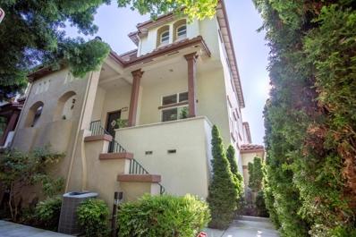 1350 McKinley Court, San Jose, CA 95126 - MLS#: 52152518