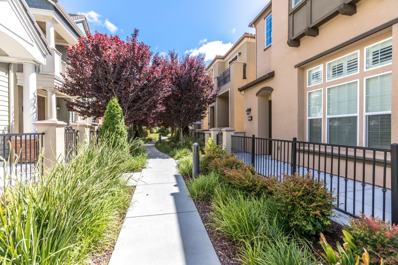 79 Conner Place, Santa Clara, CA 95050 - MLS#: 52152528