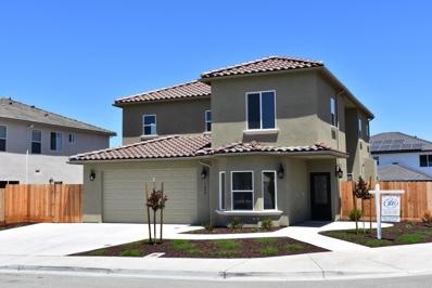 1400 Marilyn Court, Hollister, CA 95023 - MLS#: 52152533
