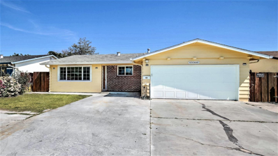 2348 Samoa Way, San Jose, CA 95122 - MLS#: 52152542