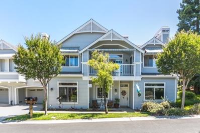 7810 Prestwick, San Jose, CA 95135 - MLS#: 52152544