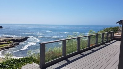2395 Delaware Avenue UNIT 67, Santa Cruz, CA 95060 - MLS#: 52152562