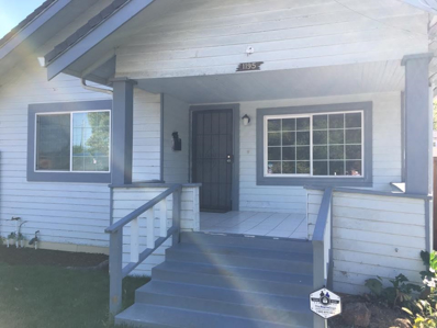 1195 S 9th Street, San Jose, CA 95112 - MLS#: 52152589