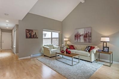 2554 Sandhill Way, Santa Clara, CA 95051 - MLS#: 52152603