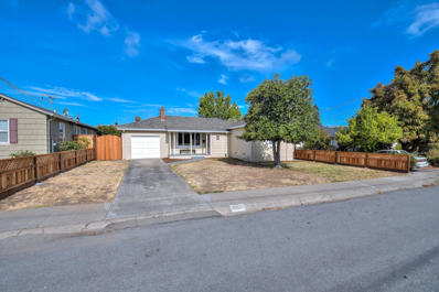361 Halsey Avenue, San Jose, CA 95128 - MLS#: 52152608