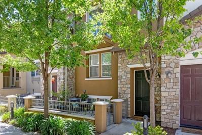 488 Torrey Pine Terrace, Sunnyvale, CA 94086 - MLS#: 52152613