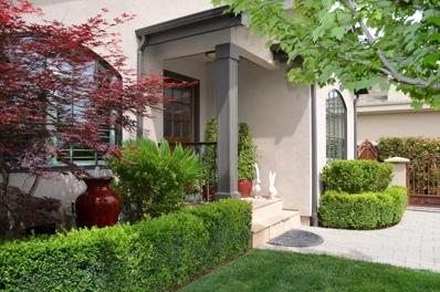 16561 Englewood Avenue, Los Gatos, CA 95032 - MLS#: 52152614