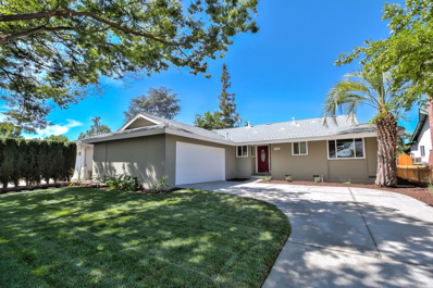 5741 Seifert Avenue, San Jose, CA 95118 - MLS#: 52152616