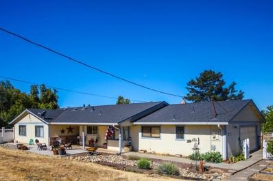 1613 Hillcrest Road, Hollister, CA 95023 - MLS#: 52152621